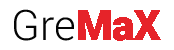 GreMax – Myjki pojemników HOBART